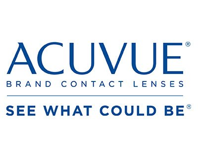 acuvue-contact-lenses-optometrist-local-2