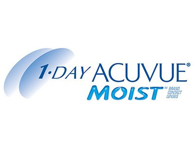 acuvue-moist-contact-lenses-optometrist-local-2