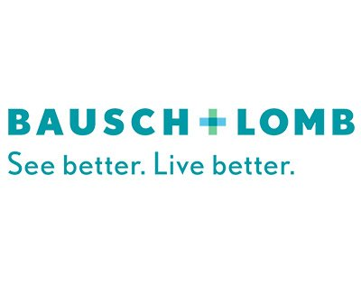 bausch-lomb-contact-lenses-optometrist-local