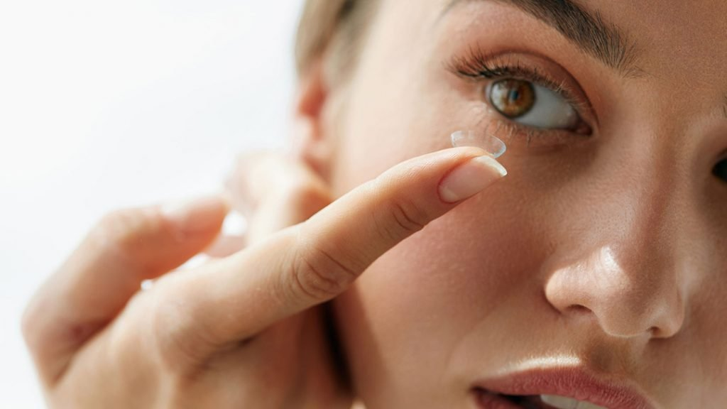 contact-lenses-eye-doctor-near-you