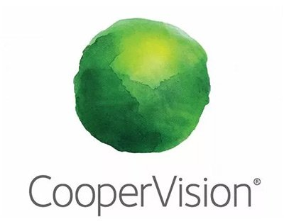 coopervision-contact-lenses-optometrist-local-3