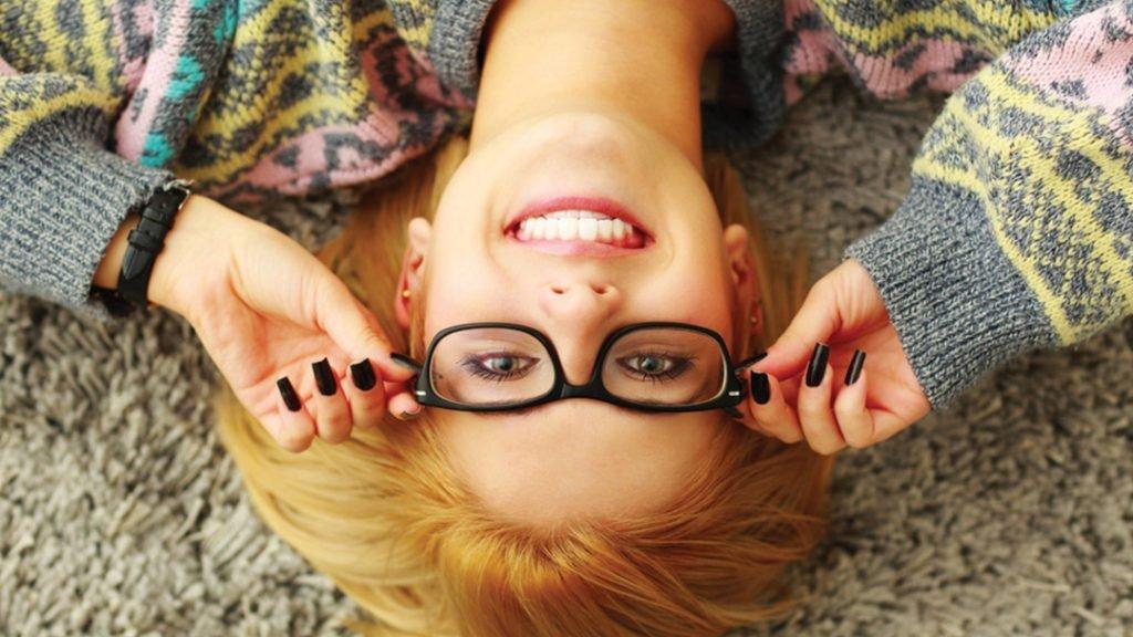 eyeglasses-eye-doctor-near-you