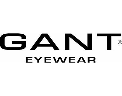 gant-designer-frames-optometrist-local