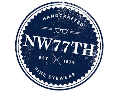 nw77-designer-frames-optometrist-local