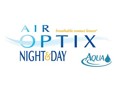 optix-day-night-ciba-vision-contact-lenses-optometrist-local