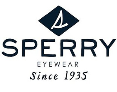 sperry-designer-frames-optometrist-local