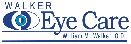 Walker Eye Care