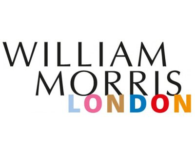 william-morris-designer-frames-optometrist-local