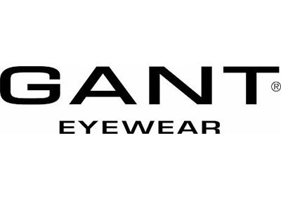 gant designer frames optometrist local
