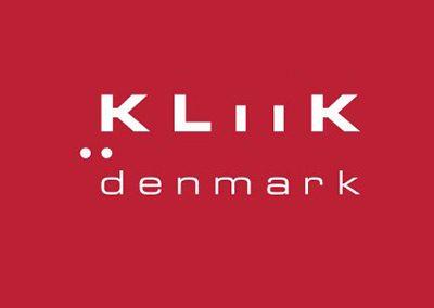 klik red designer frames optometrist local