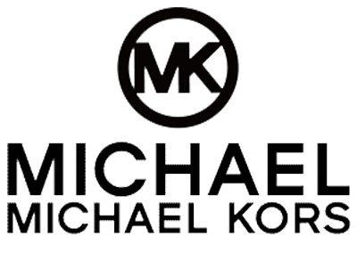 michael kors designer frames optometrist local