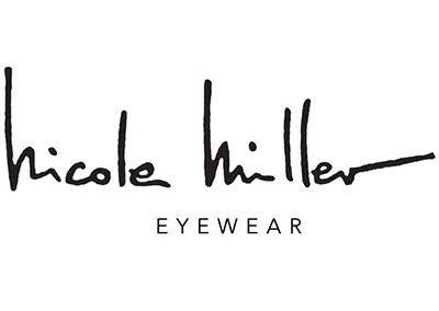 nicole miller designer frames optometrist local